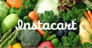 3 Reasons You Should be Using Instacart